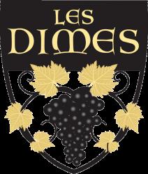 logo Dimes Transp